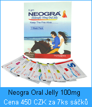 neogra jelly