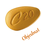 Cialis 20mg Elli Lilly